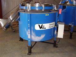 Image VCI FC-13214 Bowl Unscrambler 558485