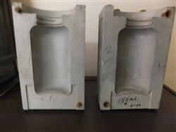 195748 - 150-ML Blow Mold