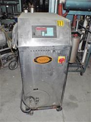 Image UNA-DYN UDC-150 Resin Dryer 559240