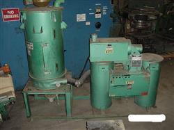 Image UNA-DYN DHD-4 Dryer 559272