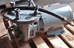 Image 7.5 HP Water Pump 559445