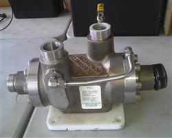 196682 - HALO 150 TurboCharger Desalination Pump