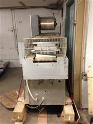 196753 - DIXIE UNION DP100 Thermoforming Packager