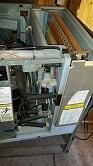 Image HOZISHAKI Ice Machine with Built In Ice Dispenser 1293147