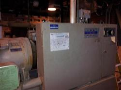 200418 - 39 Ton AMERICAN STANDARD Chiller