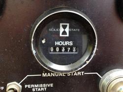 Image 600 KW CUMMINS 680 FDR 712 8HH Generator 579942