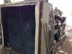 Image 600 KW CUMMINS 680 FDR 712 8HH Generator 579943