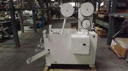 201057 - ARTOS ENGINEERING PF-3-500 Wire Feeder