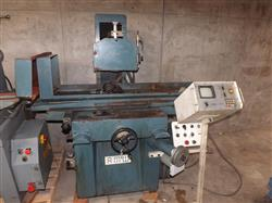 201125 - AMW GS-1224BH Surface Grinder