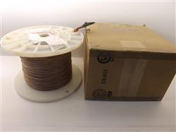 201328 - Copper Coaxial Cable Wire