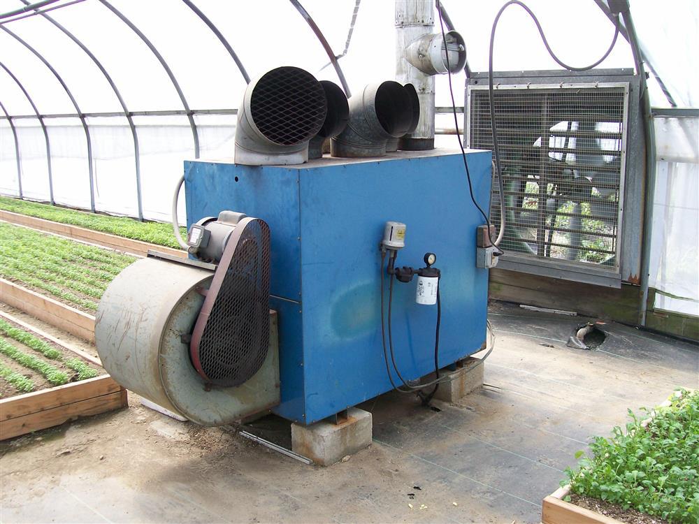 Image 14 BURNHAM Boilers with Beckett Oil Burners 584821