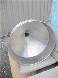 Image 15 HP SULLIVAN Tri-Homo Mill 661458