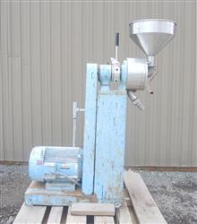 Image 15 HP SULLIVAN Tri-Homo Mill 661453