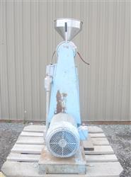 Image 15 HP SULLIVAN Tri-Homo Mill 661456