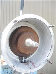 Image 15 HP SULLIVAN Tri-Homo Mill 661457