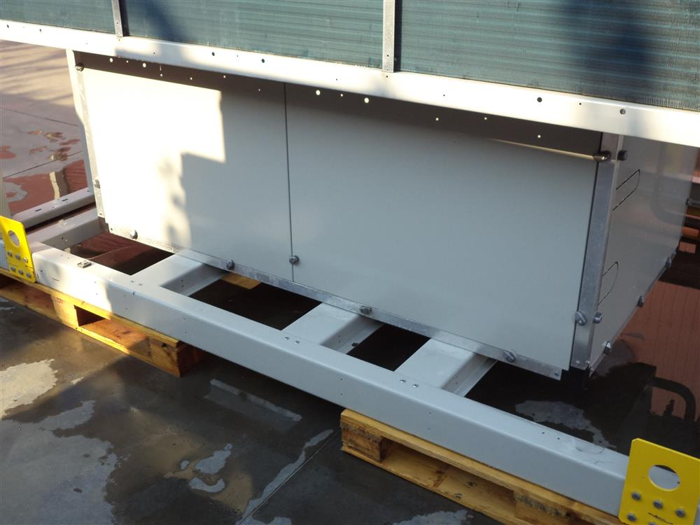 Daikin Ewad Air Cooled Wate 202353 For Sale Used
