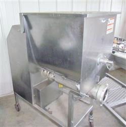 202953 - BUTCHER BOY 200/52 Mixer Grinder