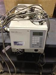 203265 - WATERS 486 Tunable Absorbance Detector