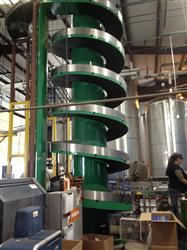 Image Spiral Case Conveyor 594549