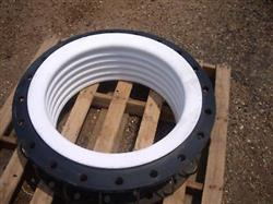 "203476 - 22"" ETHYLENE CORP Expansion Joint"