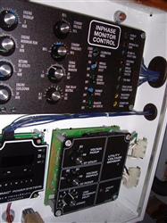 Image 200 AMP GENERAC 004941 Auto Transfer Switch 595359