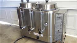 203485 - CURTIS RU300 Coffee Urn