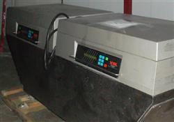 Image INAUEN MASCHINEN VC999 Vacuum Chamber Packaging Machine 597684