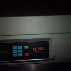 Image INAUEN MASCHINEN VC999 Vacuum Chamber Packaging Machine 597685