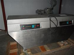 Image INAUEN MASCHINEN VC999 Vacuum Chamber Packaging Machine 597688