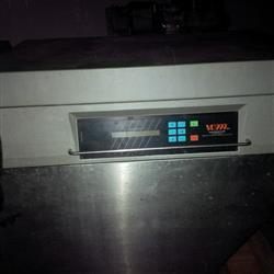 Image INAUEN MASCHINEN VC999 Vacuum Chamber Packaging Machine 597689