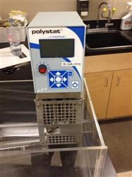 Image COLE-PARMER Polystat 1CL Digital Immersion Circulator 600324