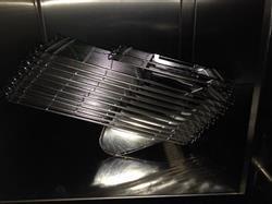 Image  TECHNIPLAST Ventilated Cabinets 600611