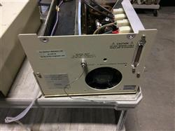 Image WATERS 600 Multi Solvent Delivery System 754530