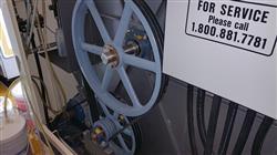 Image ESPORTA ES3300 Wash System 927532