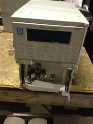204592 -  DIONEX AD20-1 Absorbance Detector