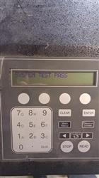 Image  BIOTEK U QUANT MicroPlate Reader  1092302