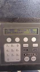 Image  BIOTEK U QUANT MicroPlate Reader  1092303