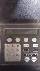 Image  BIOTEK U QUANT MicroPlate Reader  1092304