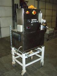 Image KORUMA V60/10 Vacuum Mixing Homogenizing System 601843