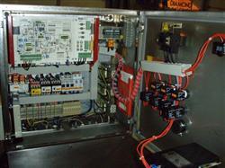 Image KORUMA V60/10 Vacuum Mixing Homogenizing System 601848