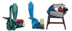 Image GEMCO 200 Hammer Mill 602012