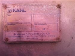 Image AMANDUS KAHL Conditioner 602900