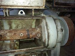 Image AMANDUS KAHL Conditioner 602901