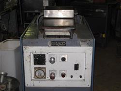 Image BE&SCO Tortilla Press  603143