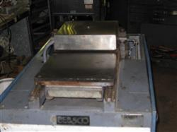 Image BE&SCO Tortilla Press  603144