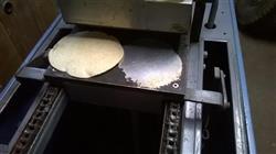 Image BE&SCO Tortilla Press  603312