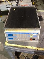 205420 -  VWR SCIENTIFIC 980001 Orbital Shaker