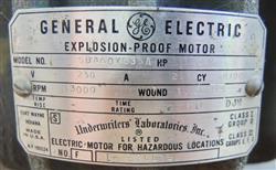 Image 1.3 Liter WARING Stainless Steel High Intensity Laboratory Blender 603812