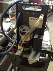 Image  THERMOSAVANT VPOF110-115 Vacuum Pump Oil Filter  604100