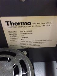 Image  THERMOSAVANT VPOF110-115 Vacuum Pump Oil Filter  604101